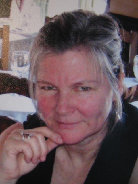 Carolanne MacLean